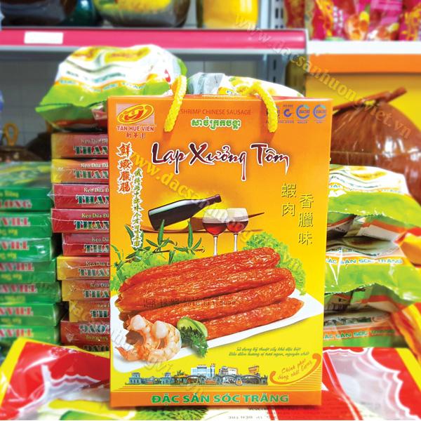 lap-xuong-tom-tan-hue-vien