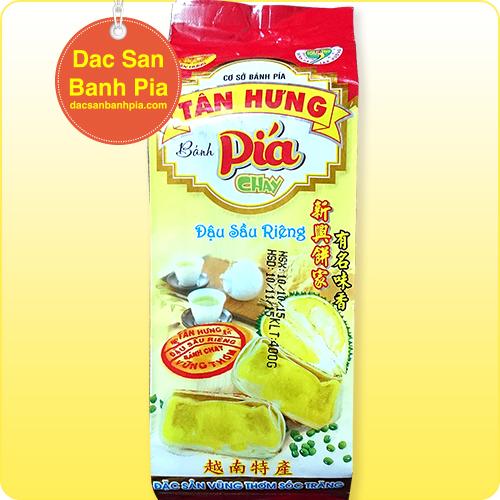 banh-tan-hung-chay