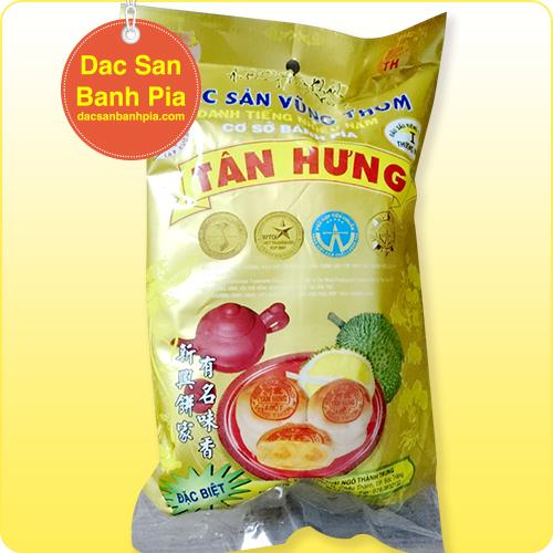 banh-pia-tan-hung-nhu
