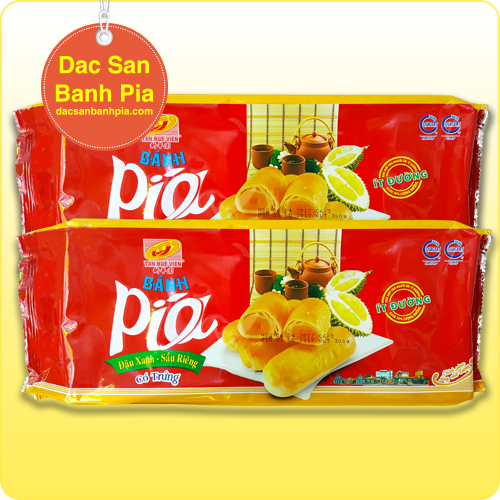 banh-pia-it-duong-co-trung-2