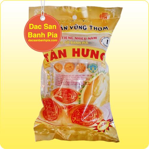 banh-pia-tan-hung-nhu-mon (1)