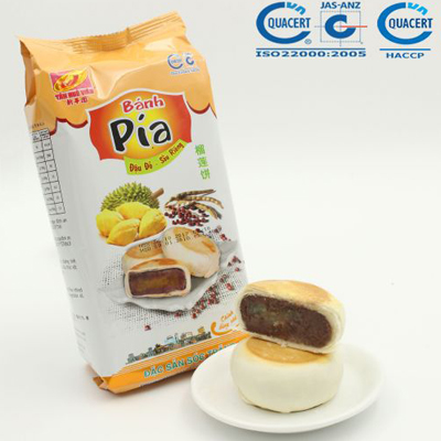 banh-pia-dau-do