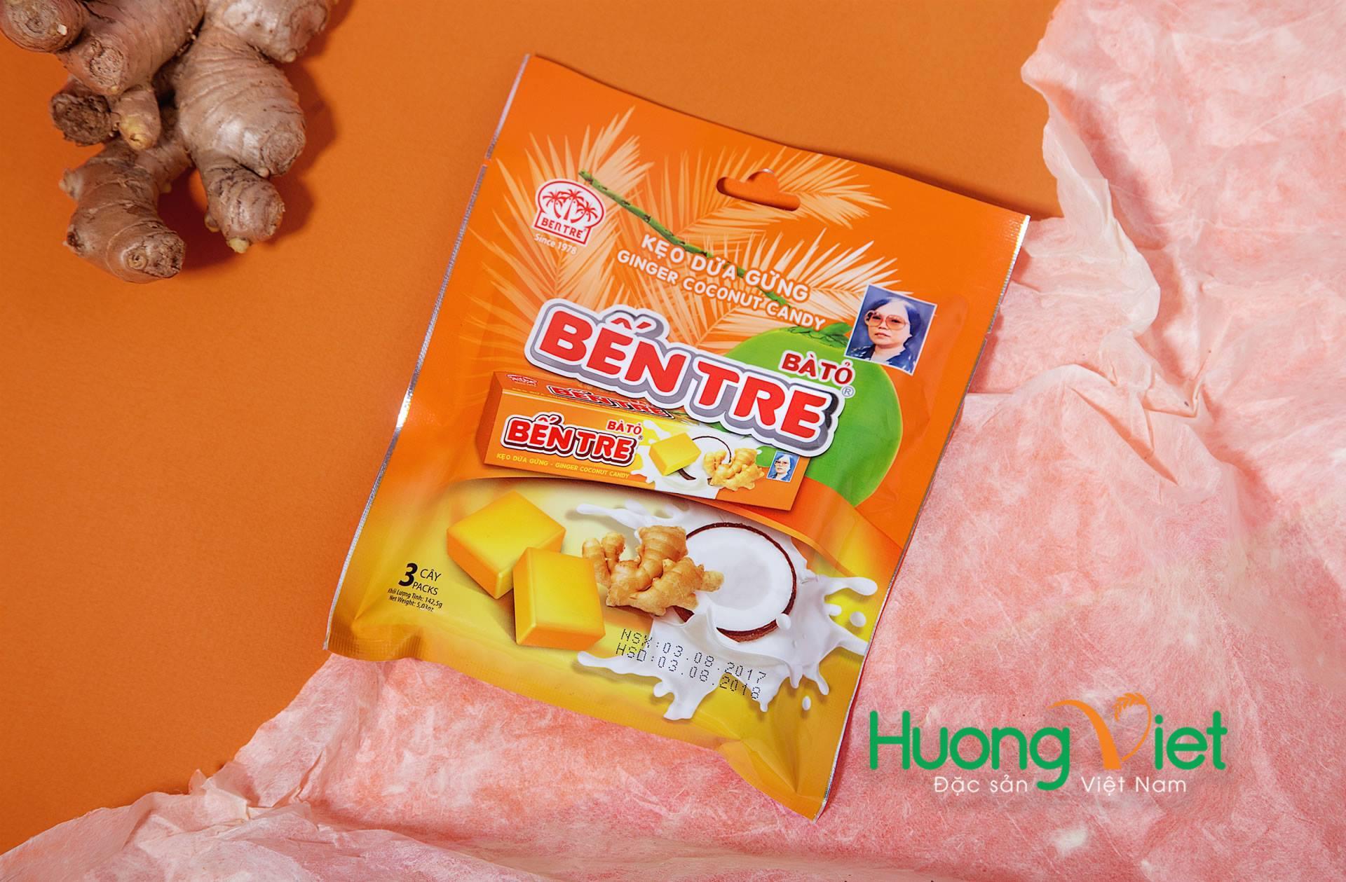 keo-dua-ben-tre (2)