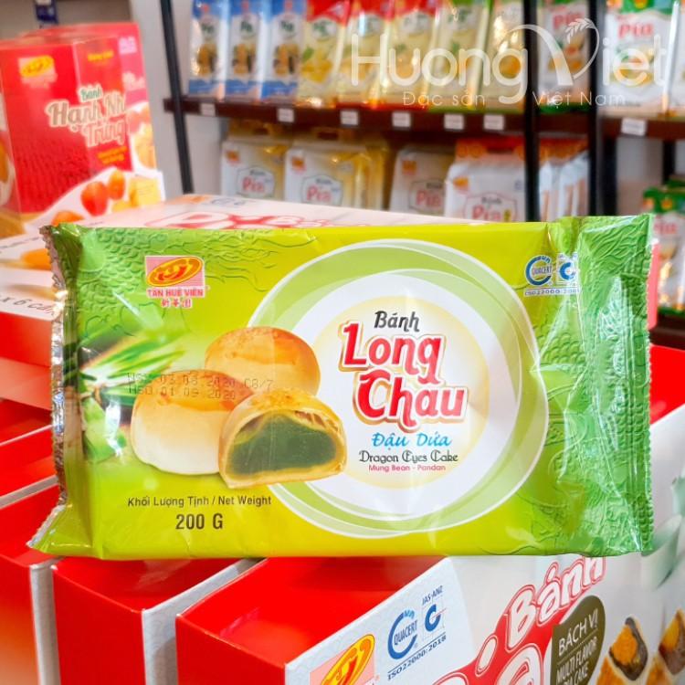 banh-long-chau-la-dua-2
