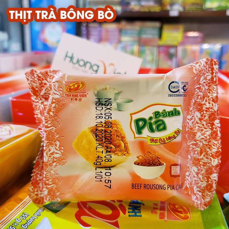 thit-cha-bong-bo